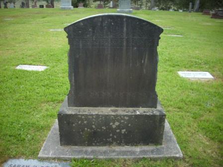 gravestone_3_by_kaitrosebd_stock