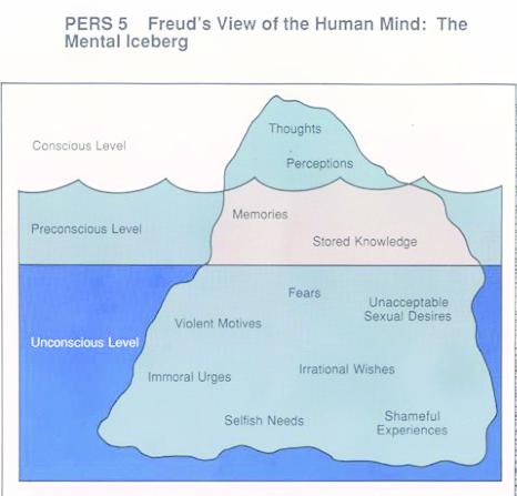 Iceberg 2.png