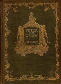 Peter_Pan_Cover_1911_b