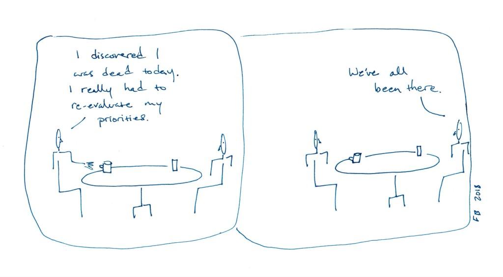 Re-evaluate_2 pannel.jpeg
